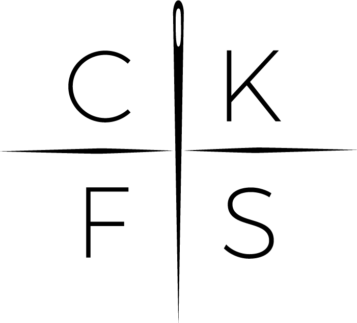 CK Fashion Studio