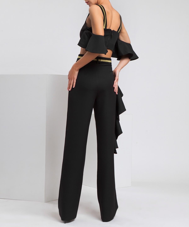 'Studio 54' панталон