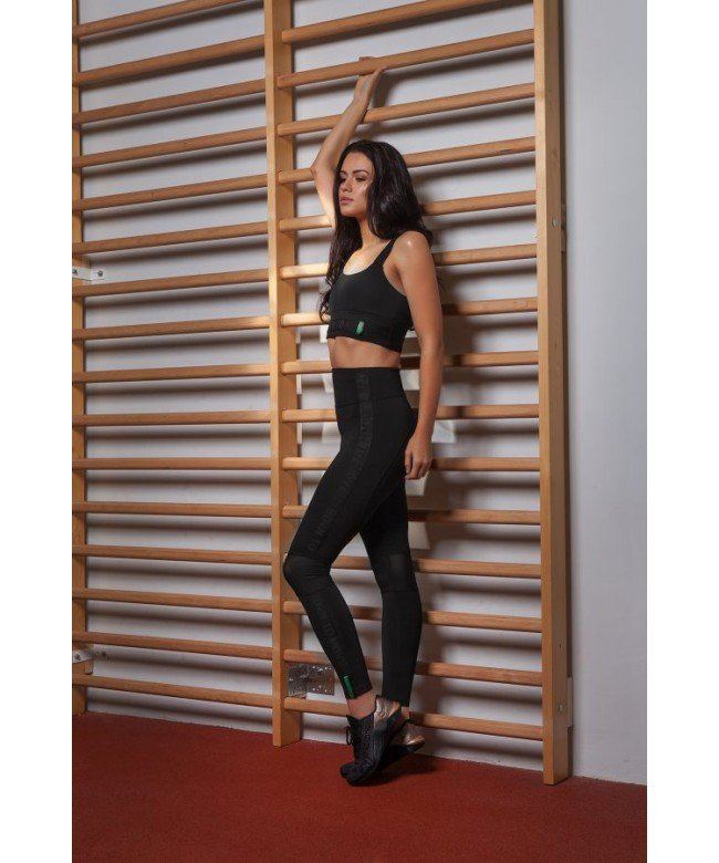 'Harley's Girl' leggings