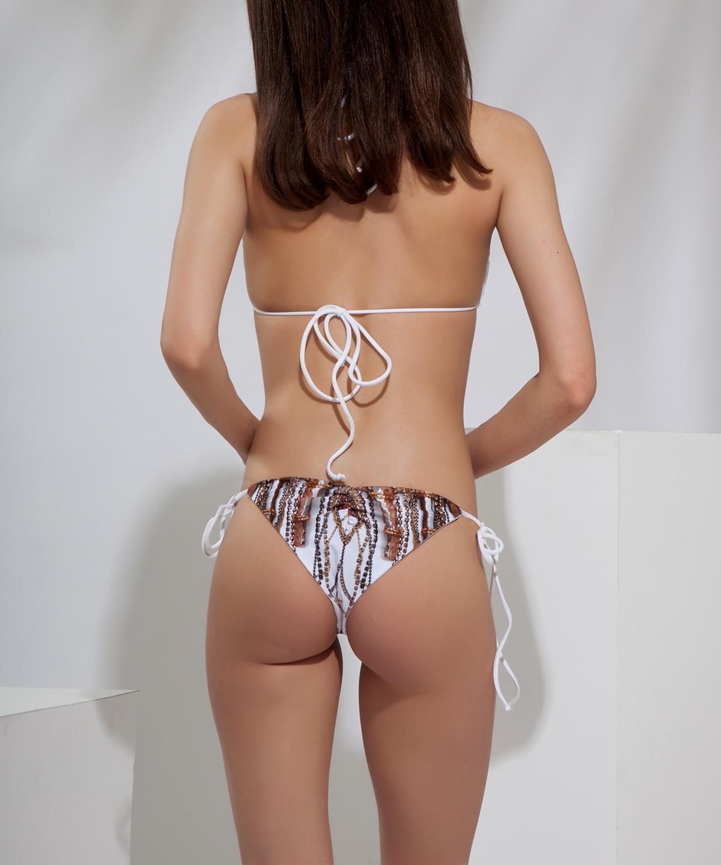 'Rocher Marin' swimwear