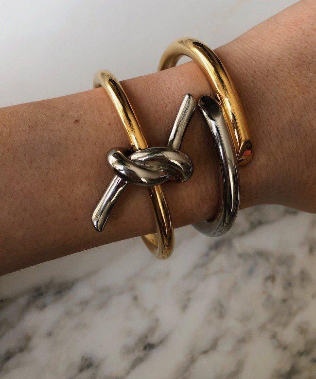 'Almara' bracelet