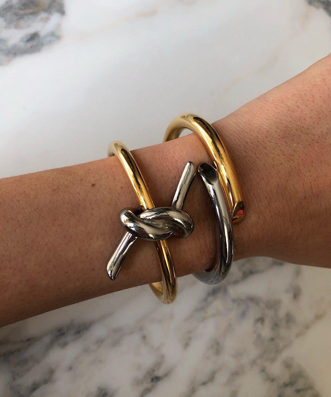 'Yara' bracelet