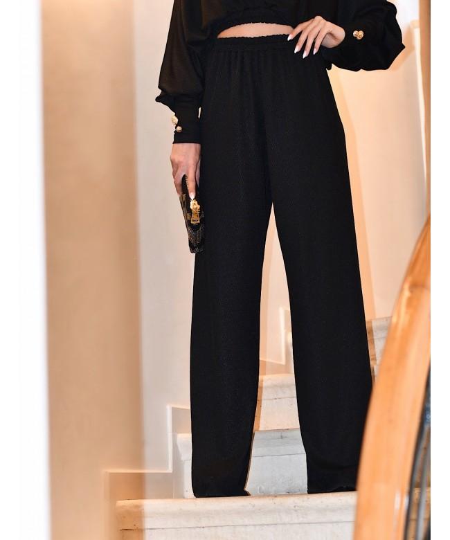 'Zahra' trousers