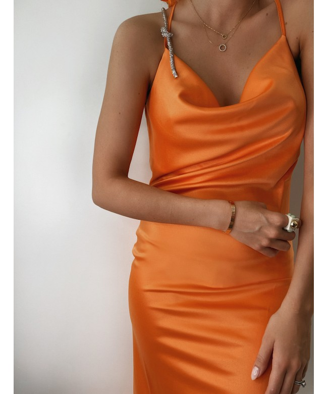 'AMARA' dress