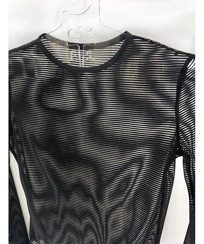 'ARANEA' bodysuit