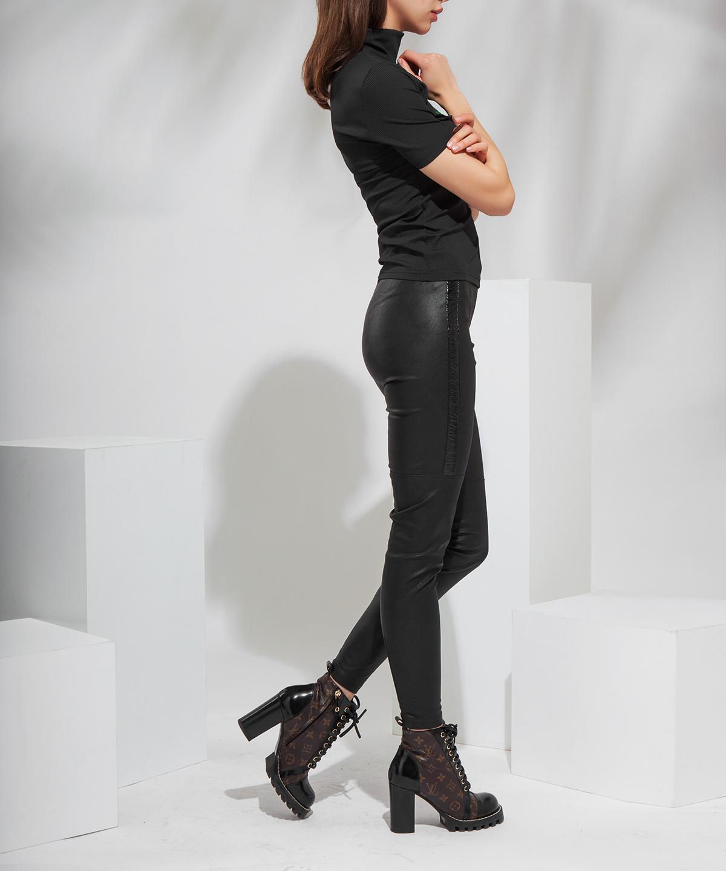 'Vinyl' панталон