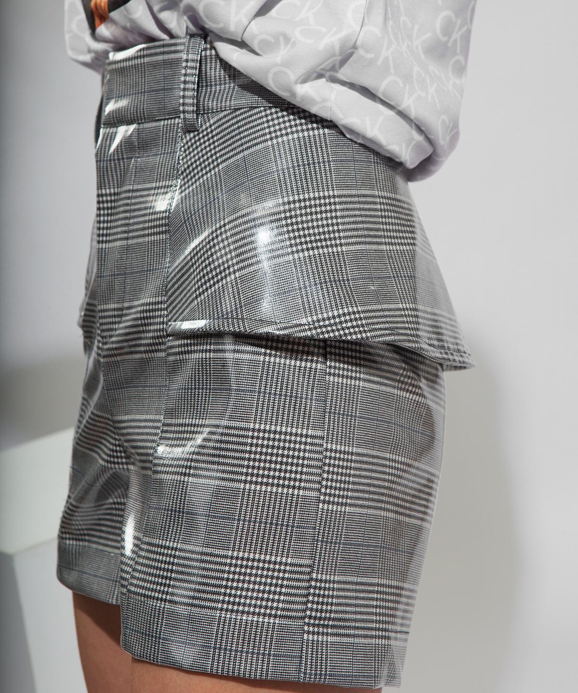 'Fenti' trousers