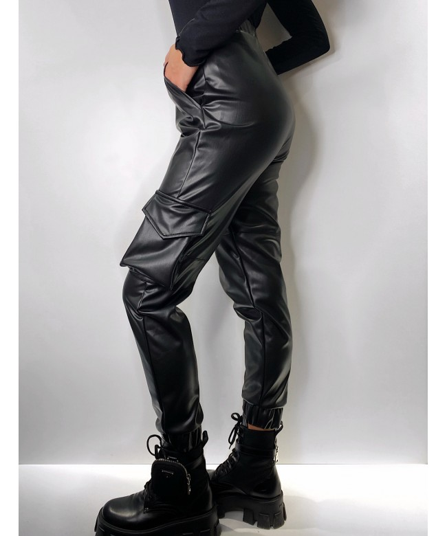 'CLEO' trousers
