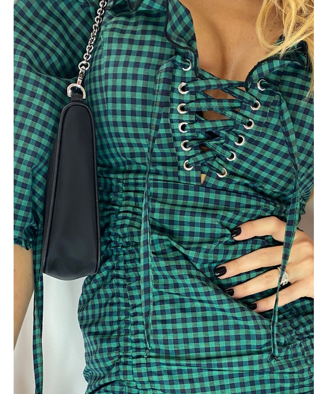 'KARA' dress