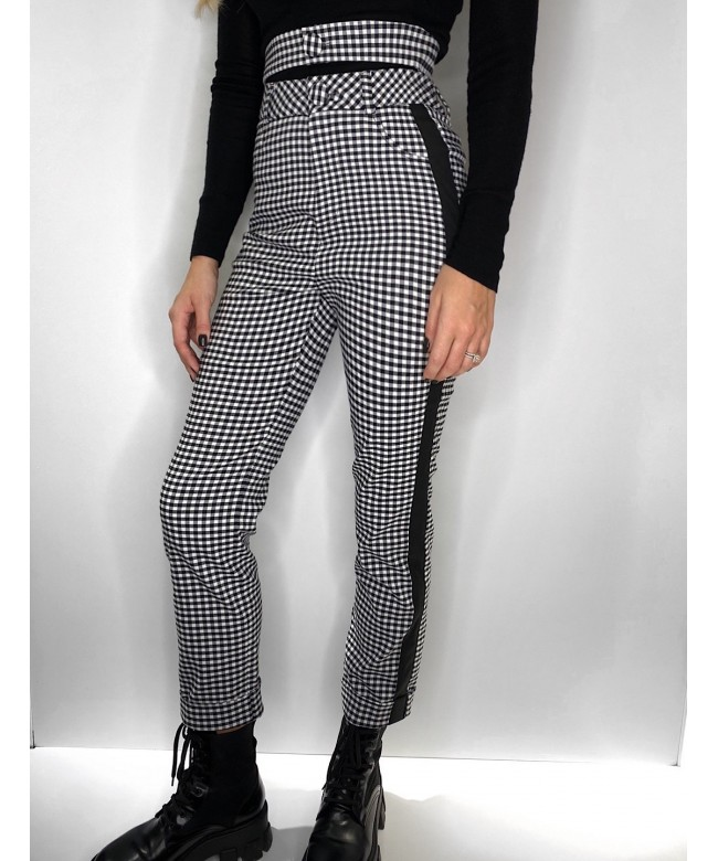 'LANA' trousers