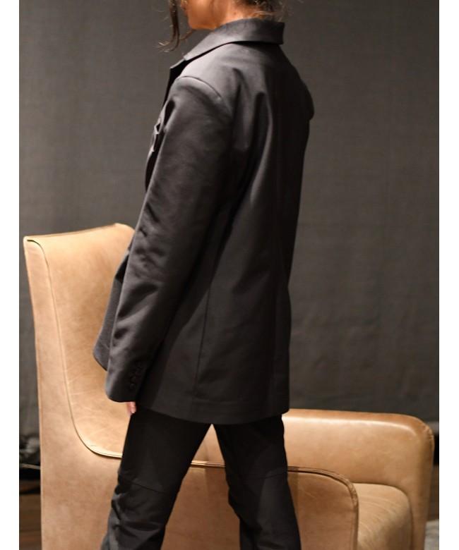 'NIKOLE' jacket